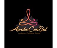 AwakeConbal